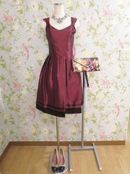ao_nr_dress_675