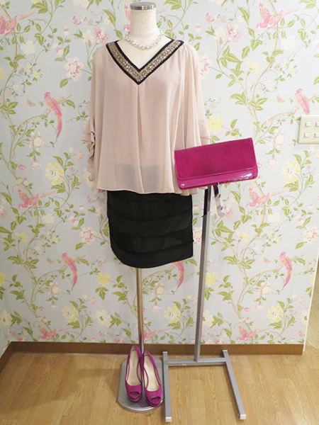 ao_nr_dress_677