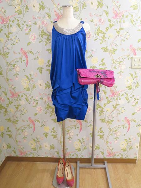ao_nr_dress_678