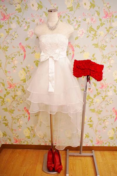 ao_nr_dress_680
