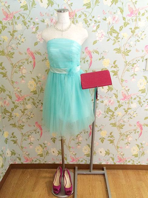 ao_nr_dress_681