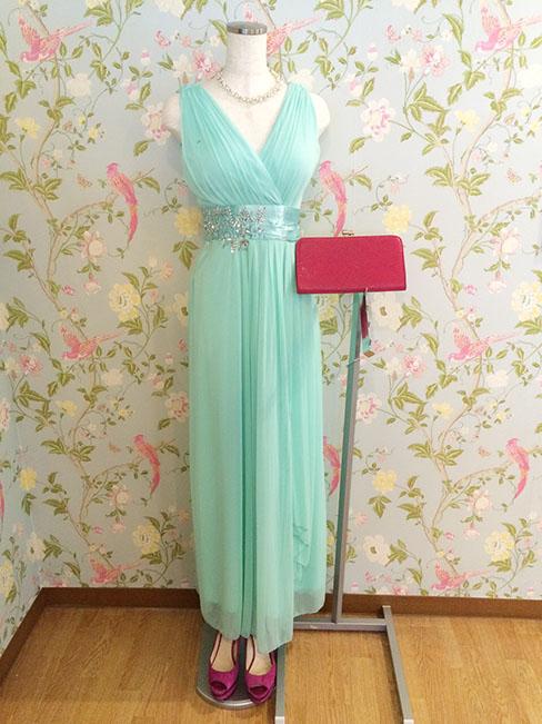 ao_nr_dress_682