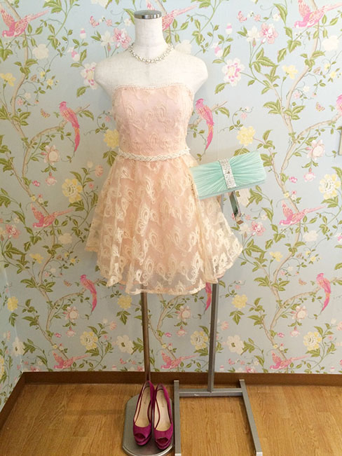 ao_nr_dress_684