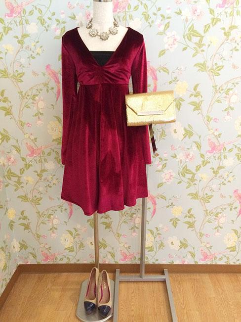 ao_nr_dress_685