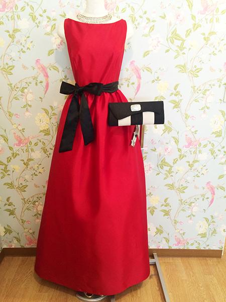 ao_nr_dress_689