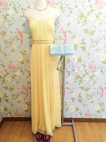 ao_nr_dress_692