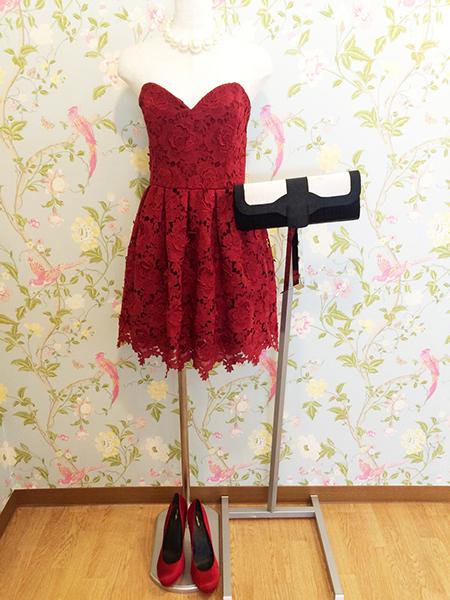 ao_nr_dress_694