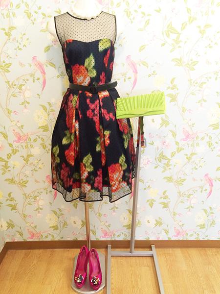 ao_nr_dress_696