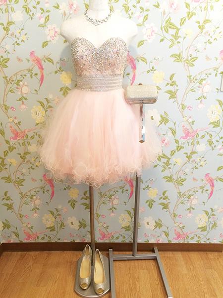 ao_nr_dress_698