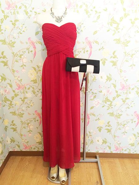 ao_nr_dress_699