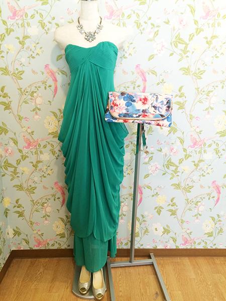ao_nr_dress_700