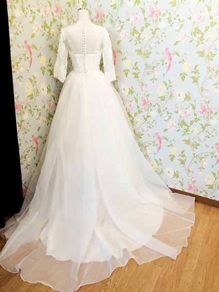 ao_nr_dress_702