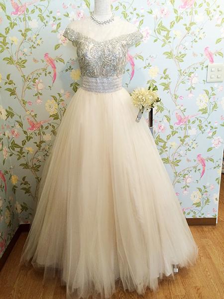 ao_nr_dress_703