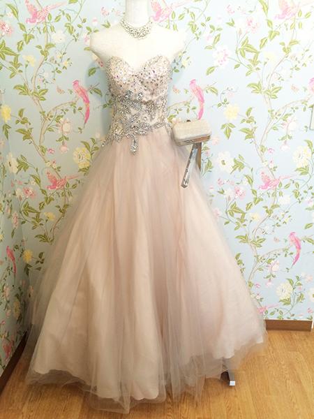 ao_nr_dress_706