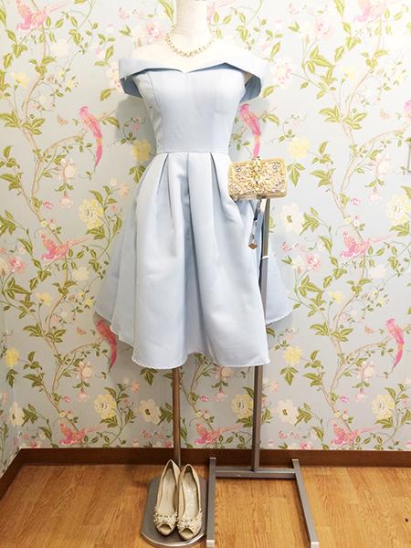 ao_nr_dress_707