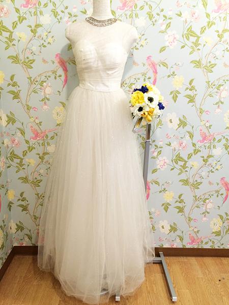 ao_nr_dress_709