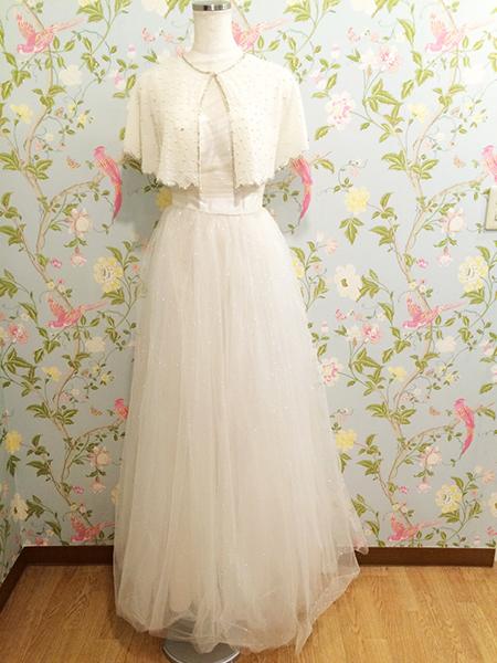 ao_nr_dress_710