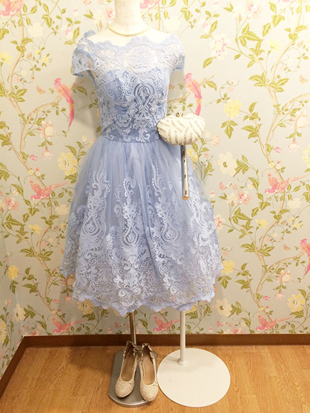 ao_nr_dress_712