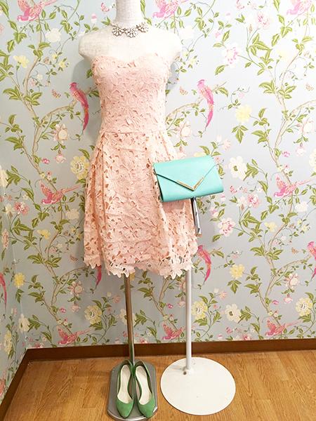 ao_nr_dress_714