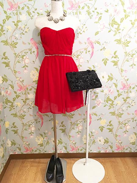 ao_nr_dress_715