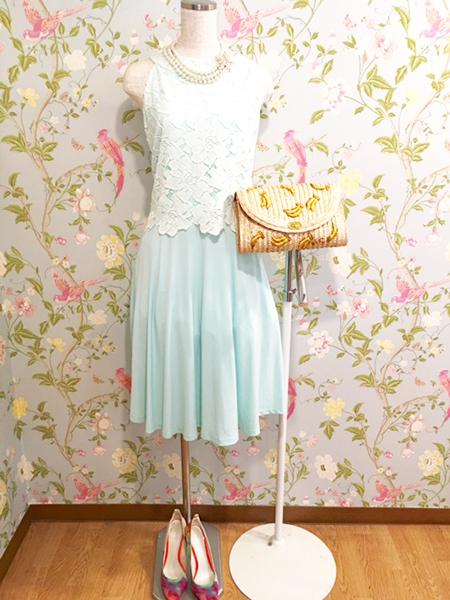 ao_nr_dress_716