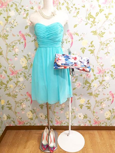 ao_nr_dress_717