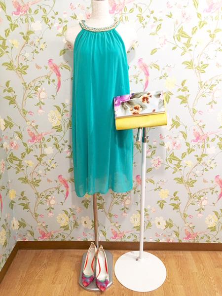 ao_nr_dress_718
