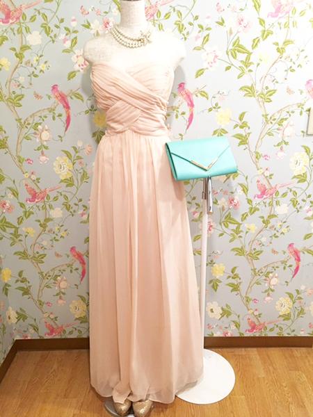ao_nr_dress_720
