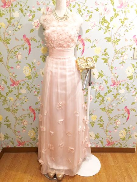 ao_nr_dress_721