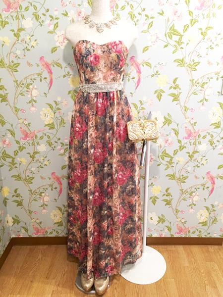 ao_nr_dress_723