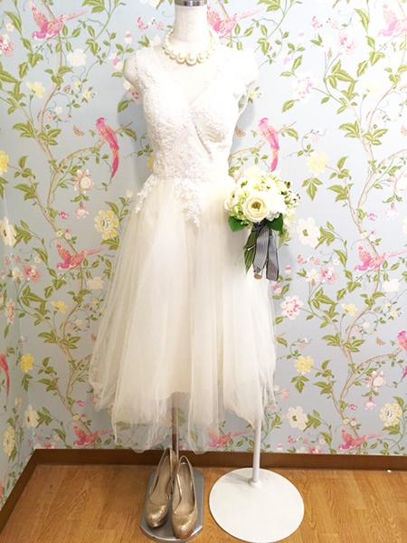 ao_nr_dress_730
