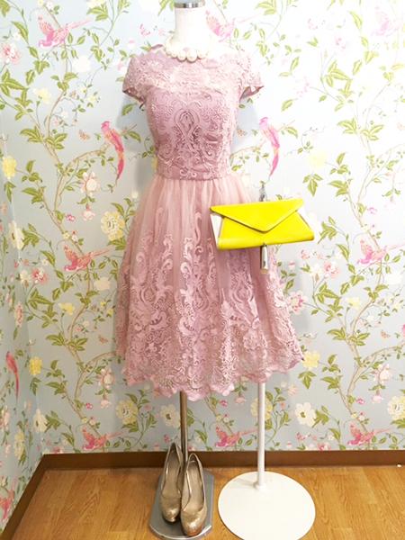ao_nr_dress_731