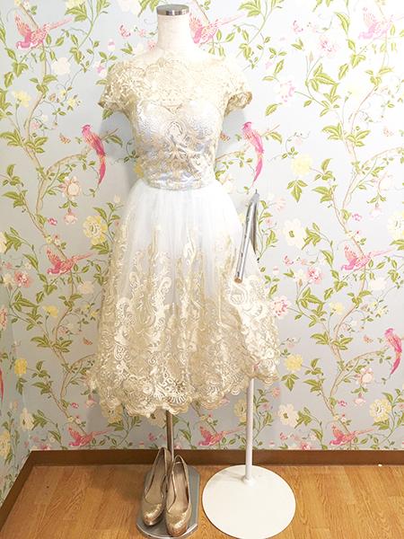 ao_nr_dress_733