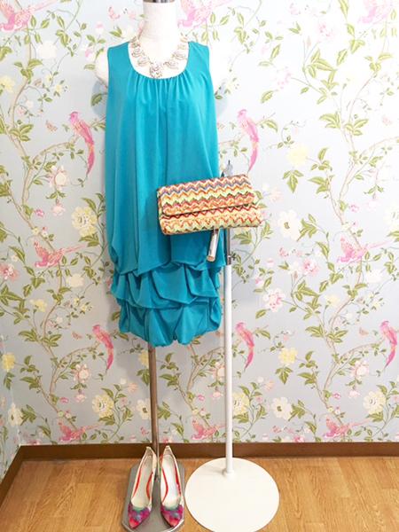 ao_nr_dress_736