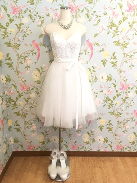 ao_nr_dress_740
