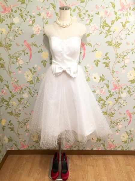 ao_nr_dress_742