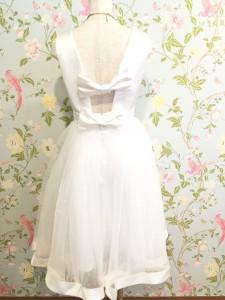 ao_nr_dress_743-01