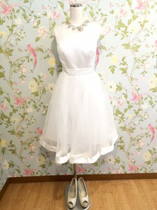 ao_nr_dress_743
