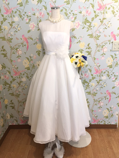 ao_nr_dress_744