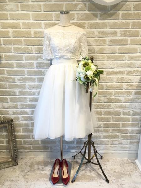 ao_nr_dress_749