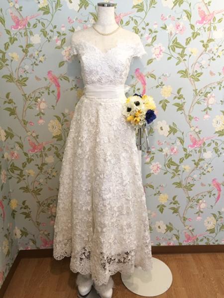 ao_nr_dress_754