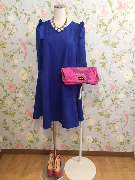 ao_nr_dress_755