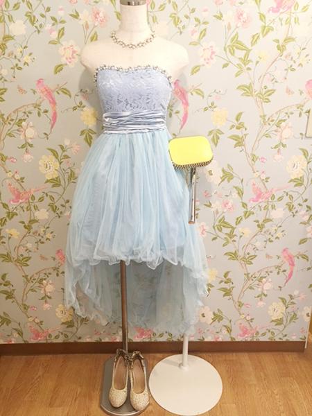 ao_nr_dress_757
