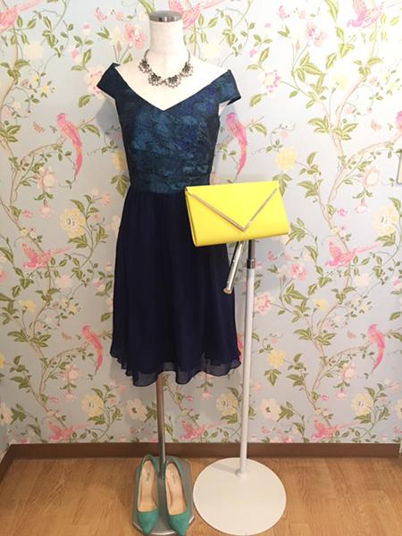 ao_nr_dress_761