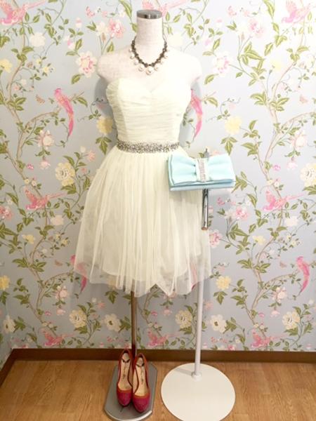 ao_nr_dress_765
