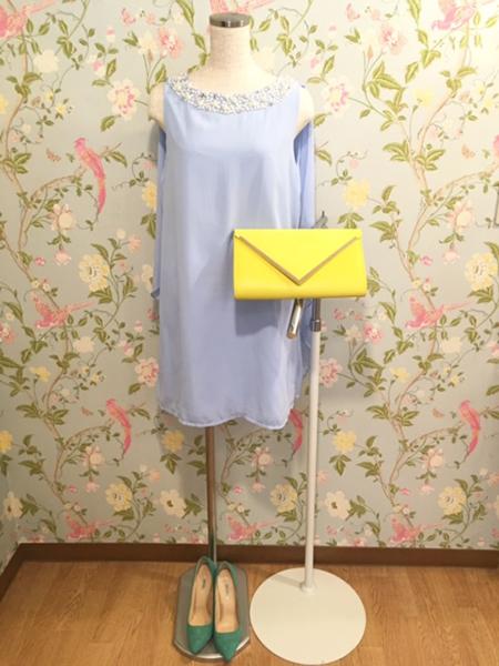 ao_nr_dress_766