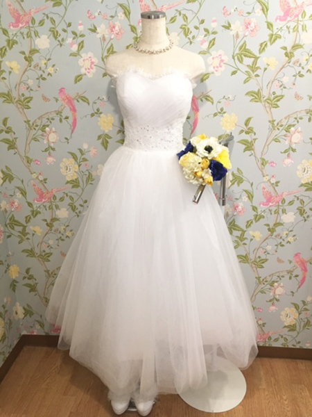 ao_nr_dress_770