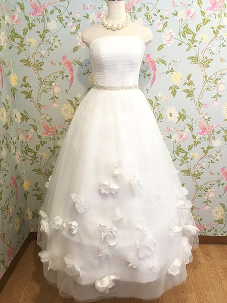 ao_nr_dress_772