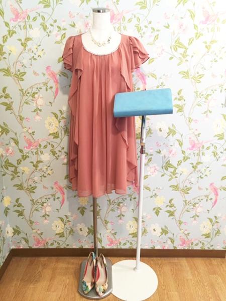 ao_nr_dress_782