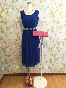 ao_nr_dress_783